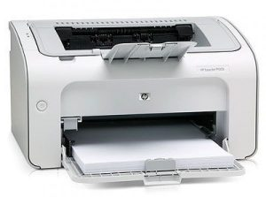 LaserJet-P1005-Printer